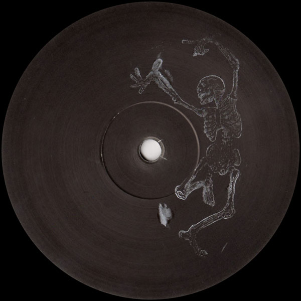 black-bones-black-bones-002-black-bones-cover