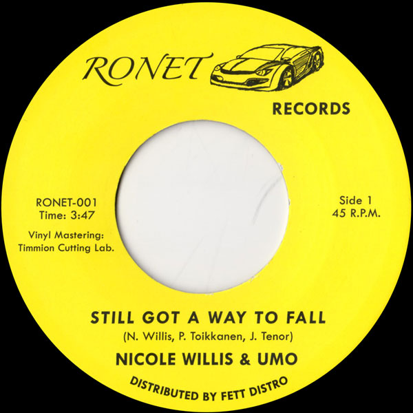nicole-willis-umo-still-got-a-way-to-fall-ronet-records-cover