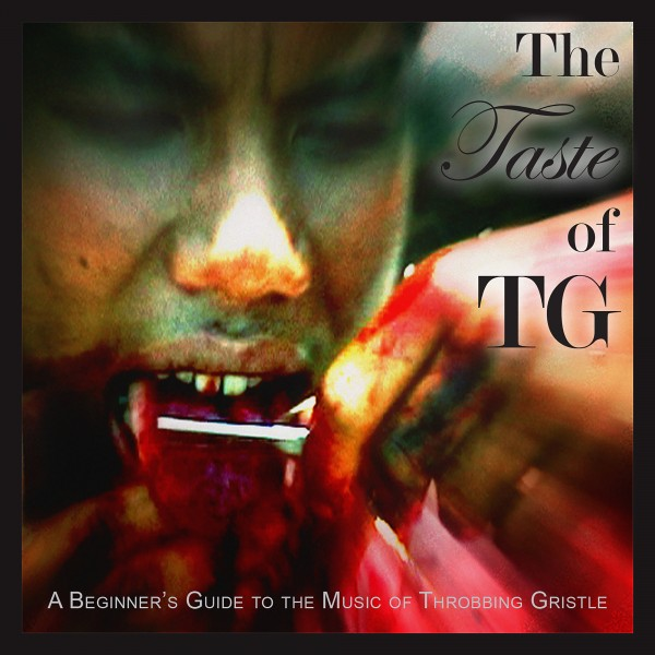 throbbing-gristle-the-taste-of-tg-lp-a-beginners-mute-cover