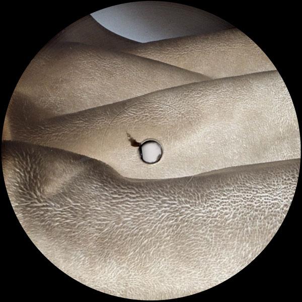 panthera-krause-cloud-cake-ep-inc-simon-haydo-step-cover