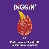 dj-muro-diggin-heat-11154-cover