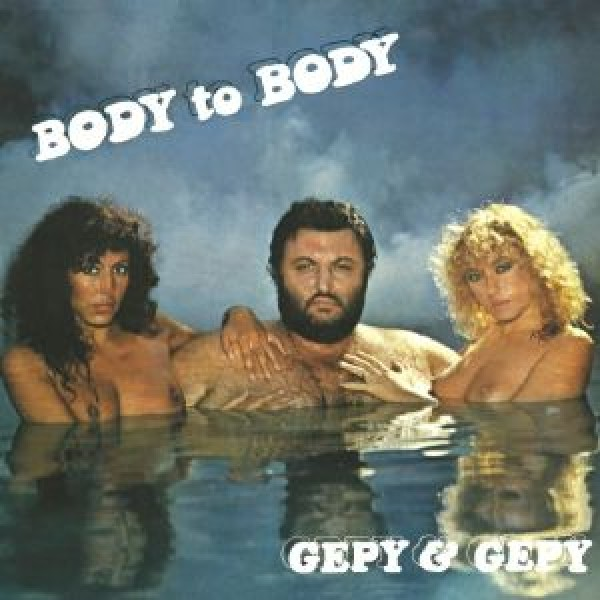 gepy-gepy-body-to-body-best-italy-cover