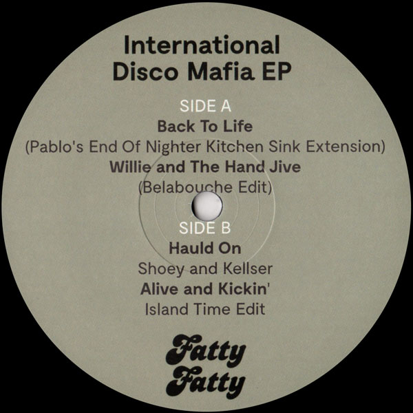 various-artists-international-disco-mafia-fatty-fatty-phonographics-cover