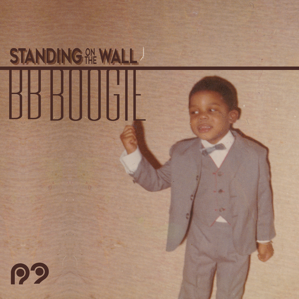 bb-boogie-standing-on-the-wall-lp-r2-records-cover