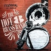 hot-8-brass-band-vicennial-20-years-of-the-hot-8-tru-thoughts-cover