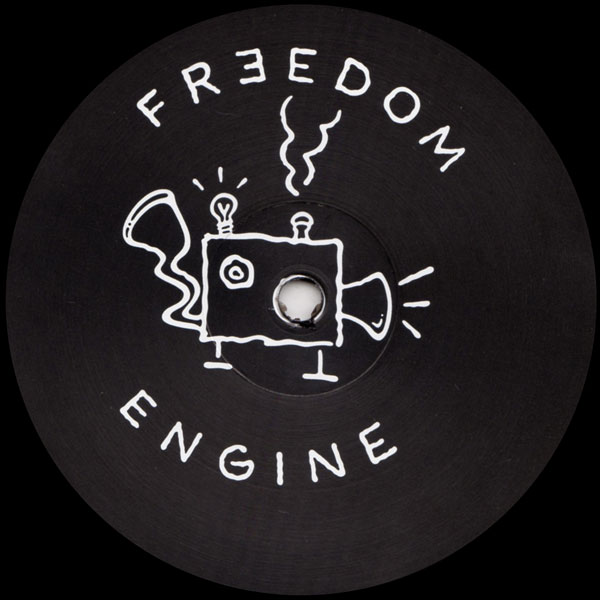 mathew-jonson-decompression-konrad-black-freedom-engine-cover