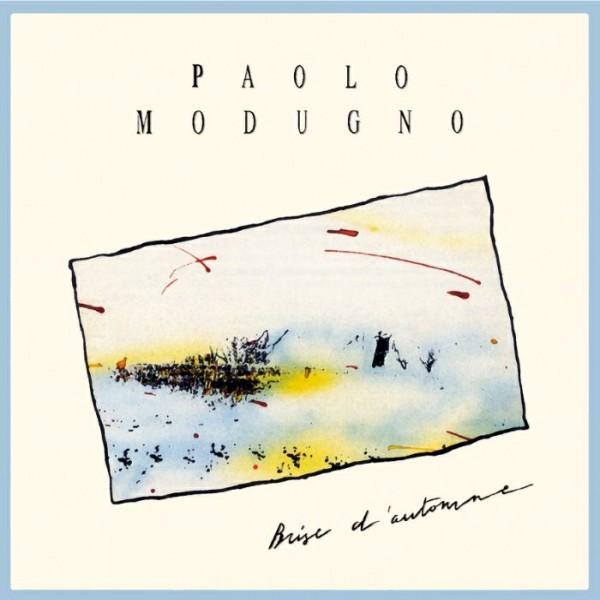 paolo-modugno-brise-dautomne-lp-archeo-recordings-cover