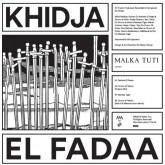 khidja-el-fadaa-baris-k-mehmet-aslan-malka-tuti-cover