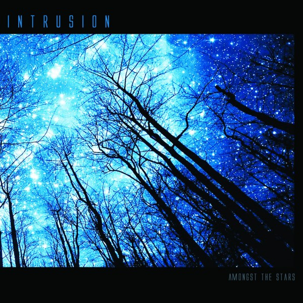 intrusion-amongst-the-stars-cd-echospace-cover