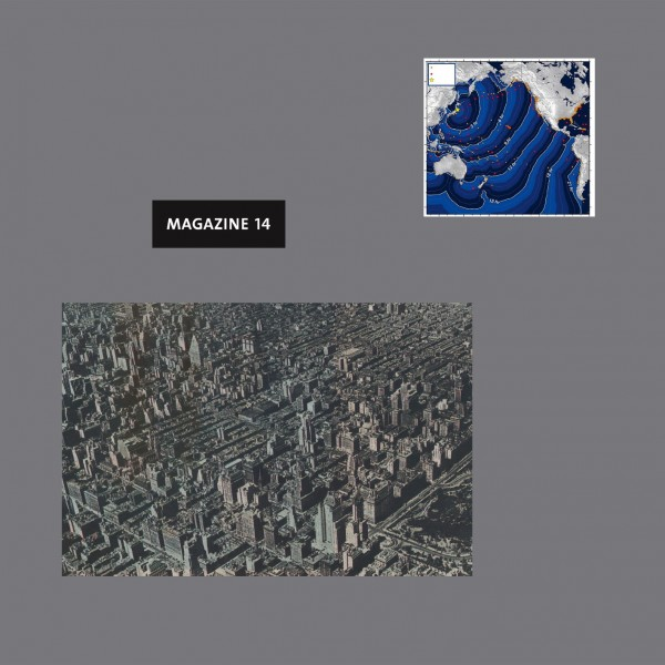 jaures-blanke-helle-magazine-cover