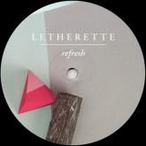 letherette-refresh-ninja-tune-cover