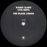 radio-slave-live-edits-the-black-lodge-rekids-cover