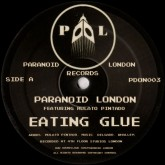 paranoid-london-eating-glue-paranoid-london-cover