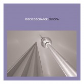 various-artists-disco-discharge-europa-cd-harmless-cover