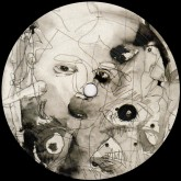 lehar-sargas-ep-mario-basanov-rem-connaisseur-recordings-cover