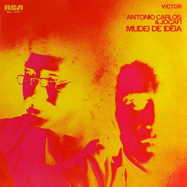 antonio-carlos-jocafi-mudei-de-ideia-lp-mr-bongo-cover