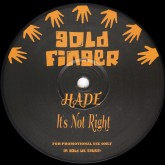 hade-its-not-right-mobb-deep-gold-finger-cover