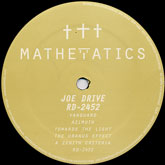 joe-drive-rd-2452-mathematics-cover