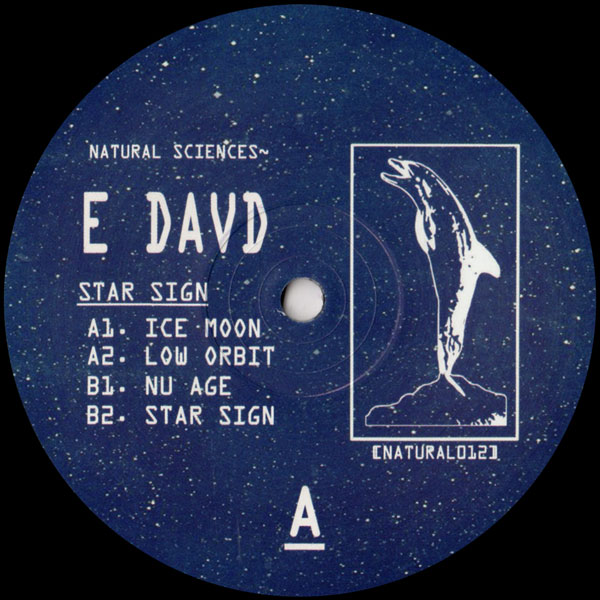 e-davd-star-sign-natural-sciences-cover