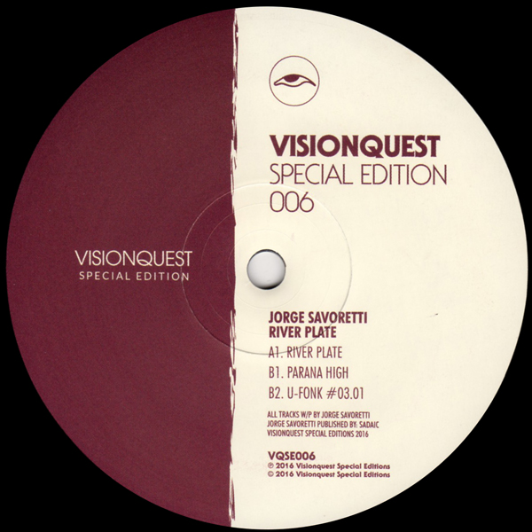 jorge-savoretti-river-plate-ep-visionquest-cover