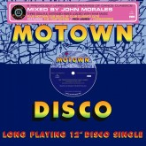 john-morales-various-arti-club-motown-kings-umc-cover
