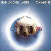 jean-michel-jarre-oxygene-lp-disques-dreyfus-cover