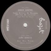 sonia-santos-joao-donato-poema-ritmico-do-malandro-cala-mr-bongo-brazil-45-cover