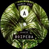 joakim-boipeba-mareh-music-cover