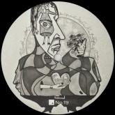 eric-volta-love-your-illusion-no-19-cover