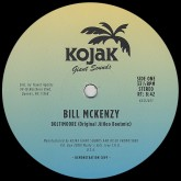 bill-mckenzy-j-pan-boltimore-ghouls-kojak-giant-sounds-cover