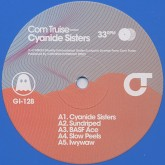 com-truise-cyanide-sisters-pre-order-ghostly-international-cover