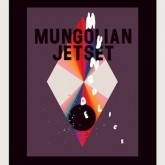 mungolian-jetset-mungodelics-lp-smalltown-supersound-cover