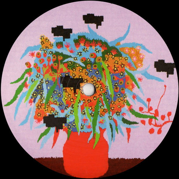 caravan-coarsica-ep-ken-oath-records-cover