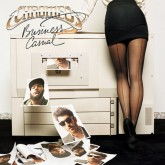 chromeo-business-casual-cd-back-yard-cover