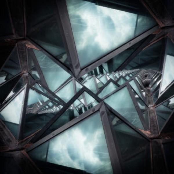 jon-hester-interstellar-systems-ep-dystopian-cover