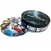 peanut-butter-wolf-various-45-live-10x45s-box-set-stones-throw-cover