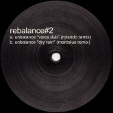 unbalance-voice-dub-rolando-remix-dry-rebalance-cover