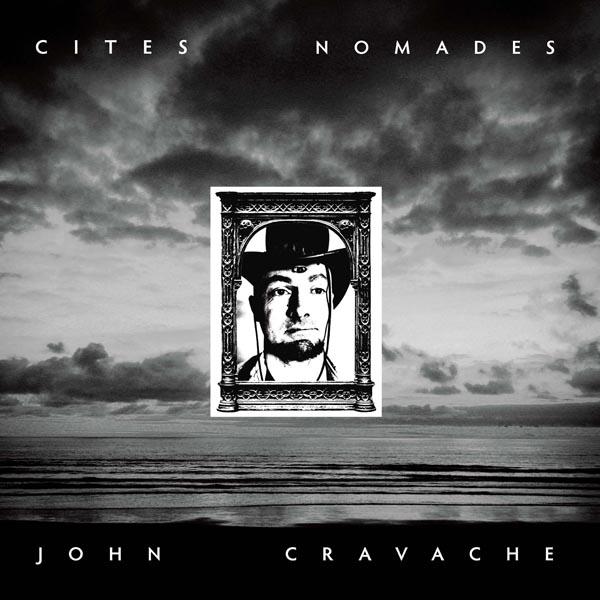 john-cravache-cits-nomades-lp-versatile-cover