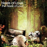 the-heels-of-love-the-heels-of-love-cd-nang-cover