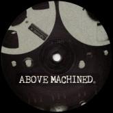 mondo-disco-u-ka-above-machined-edits-001-adove-machined-edits-cover