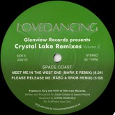 space-coast-crystal-lake-remixes-volum-lovedancing-cover