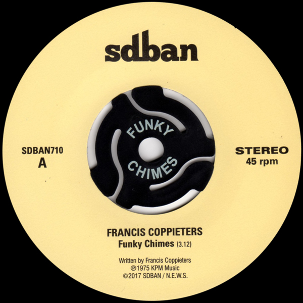 francis-coppieters-georges-funky-chimes-concerto-for-sdban-cover