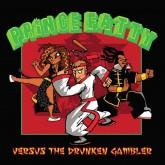 prince-fatty-versus-the-drunken-gambler-mr-bongo-cover