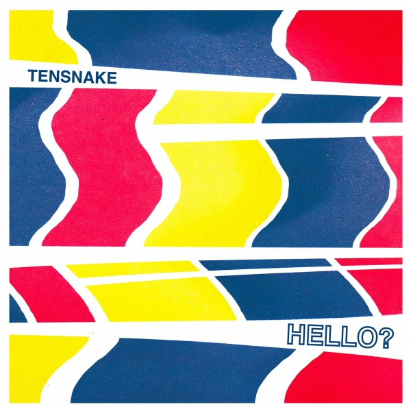 tensnake-hello-true-romance-cover