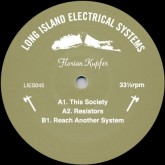 florian-kupfer-this-society-lies-cover