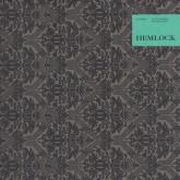 james-blake-air-lack-thereof-hemlock-cover