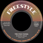 the-poly-tones-the-mighty-burning-spear-shaft-in-afr-freestyle-cover