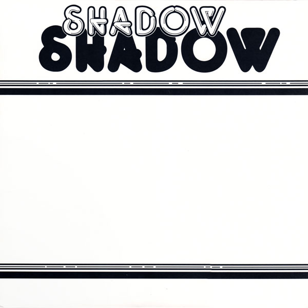 shadow-dhardest-jamwax-cover