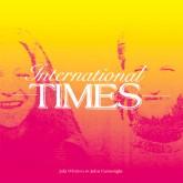 jaki-whitren-john-cartwri-international-times-cd-emotional-rescue-cover