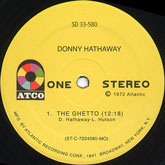 donny-hathaway-the-ghetto-atco-cover